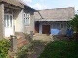 se vinde o casa in satul olanesti raionul stefan voda