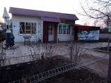 продам или сдам в аренду действущий магазин в селе Мындык Дрокий