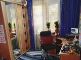Apartament cu 2 odăi,60mp, sectorul Botanica.