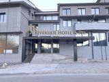 209  €/pers  riverside boutique hotel (4*) (bulgaria /bansko)