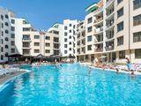 """Болгария - отель """" Avalon 3 *** """" c 25 июля на 6 ночей + дети бесплатно !!!"""