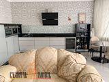 Cvartal Imobil vă oferă  spre vănzare apartament confortabil într-un complex locativ de elită!