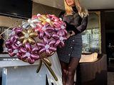 Flori din baloane