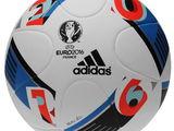 Minge de Fotbal Adidas Euro 2016