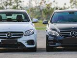 De la 10£/ora chirie auto+sofer/ VIP taxi/Mercedes-Benz E class S class nunti