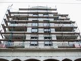 Urgent!-apartamente centru- cu 2 odai-club house-calitate superioara