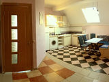 Сдаётся комната или однокомнатная квартира тип студия на короткий период!!!