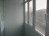 Apartament cu 2 odai, et.4 Calarasi, Bojole