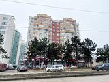 Bloc nou! str. Calea Orheiului, Poșta Veche, 1 cameră + living. Euroreparație!