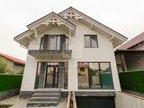 Vanzare, Casa, 190 mp, Durlești, 154000 €