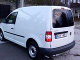 Volkswagen Caddy - 2009
