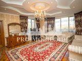 Срочно продается дом !!!!