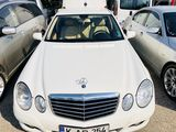 Аренда авто-chirie auto-rent car