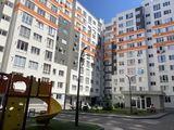 Apartament o camera Euroreparatie