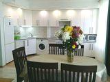 Urgent! apartament spațios și frumos in casă nouă de cotileț