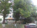 Spre vânzare apartament cu 1 cameră în sectorul Buiucani!