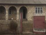 Casa de vinzare in S.Leuseni!!sunati la numarul 068 6410 17 cel de jos nui corect!!!