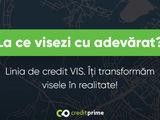 Credit doar cu buletin. 0% Client nou Кредит с паспортом . Деньги за 10 минут! 50 000 лей