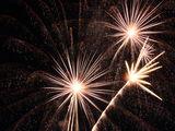 Artificii  reduceri!