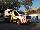 Служба эвакуации круглосуточно 24 ч в сутки без выходных