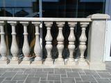 Продам действующий бизнес.Мрамор из бетона.