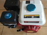 Бензиновый двигатель Буйвол Б95 7 лс  с гарантией 1 год и с бесплатной доставкой