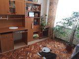 Se vinde apartament cu 3 camere! Seria MS! 70 m2! Buiucani, str. Onisifor Ghibu