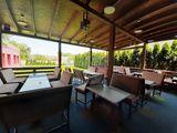 Spre chirie - cafenea cu terasă, amplasată în sectorul Botanica!