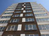 Apartamente de la 600 euro m2 direct de la companie  forum prim srl 1,2,3 cam(reduceri!)