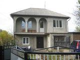 Внимание 2-эт. дом в Яловенах  на участке  9  соток