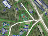 Vînd teren 6 ari cu destinație p/u construcție or.Codru str.Costiujeni.