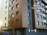 Apartament cu 2 camere, 78mp, Complex premium dat in exploatare