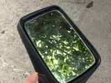 Oglindă electrică golf 3 șofer