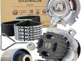 Aud VW Seat Skoda ГРМ двигателя 1.2TSI 1.4TSI 1.8TSI  2.0 TSI 1.2TDI 1.4TDI 1.6TDI 1.9TDI 2.0TDI