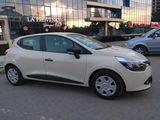 Masini in chirie Chisinau, rent car Moldova, inchirieri  auto , rental car aeroport