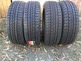 Bridgestone R14 185-65