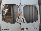 Uși spate Mercedes Sprinter 315, 906 Delfin, bus 410, Sprinter 312-313, 903