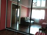 Se vinde apartament cu euro reparație, mobilat în orașul Bălți