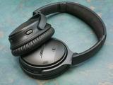 Bose QuietComfort 35 II  10/10