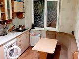Se vinde apartament cu doua odăi s. Botanica
