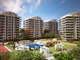 Недвижимость в  Алании Турция от 35000€ квартиры