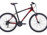 Bicicleta giant revel 2