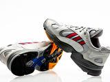 Adidas, New Balance новые кроссовки оригинал .
