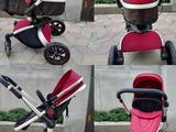 Продается коляска в идеальном состоянии!