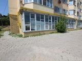 Spatiu comercial de vinzare 144 m2 la doar 23100 euro