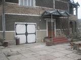 Casa individuala Peresecina