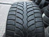 Bridgestone Blizzak 255/45/r18