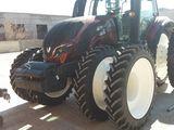 Шины и диски узкие стандартные двойные разборные для комбайнов тракторов и другой сельхоз техники