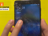 Xiaomi Mi Note Разбил экран не грусти, приноси!