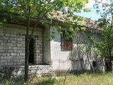 lot pentru constructie casa individuala Участок 27 сот под строительство